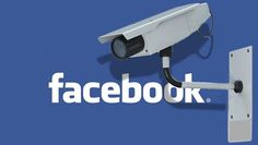 6 ways Facebook track you and how to minimise it. --Posted FEBRUARY 24, 2015 /  BY CRAIG CHARLES