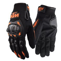 Like & Share if you love this product   Mountain Dirt Bike gloves Gants Motorbike     Buy at -> https://salecurrents.com/motocross-motorcycle-gloves-luva-motoqueiro-guantes-moto-motocicleta-luvas-cycling-mountain-dirt-bike-gloves-gants-motorbike/ For 14.96 USD    For More Items Visit www.salecurrents.com    FREE Shipping Worldwide!!!