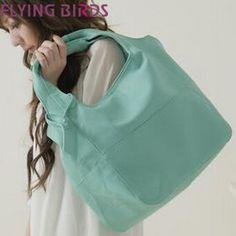Cheap bag rack, Buy Quality bagged sand directly from China bag packet Suppliers:                             Design:shoulder bag,handbag,messenger bag   Materials:pu leat