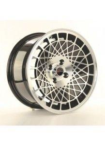 7 Best Wheels Images Rims For Cars Alloy Wheel Car Wheels