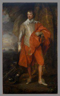 900 Ideas De Pintura Flamenca En 2021 Pintura Flamenca Arte Peter Paul Rubens