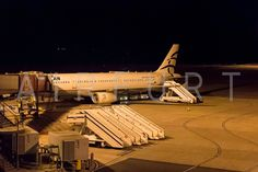 Aegean Airlines Airbus A321-200 (by airfurt.net) - Check more at http://www.miles-around.de/trip-reports/business-class/aegean-airlines-airbus-a321-200-business-class-larnaka-nach-athen/,  #A321-200 #Aegean #AegeanAirlines #AegeanBusinessLounge #Airbus #Airport #ATH #avgeek #Aviation #Flughafen #LCA #Lounge #Trip-Report
