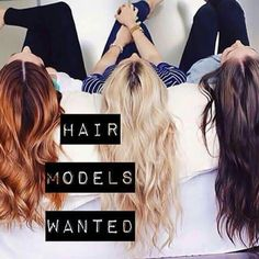 """I'm so excited to announce the Mermaid Hair Challenge!!  I've opened up 5️ new spots!!! I need 5️ more product testers who want to ✅start the 90 #MermaidHairChallenge at my discounted price to grow your  hair long, strong, and beautiful! Cut the growing time in half. Who's else is in?  Message this page or comment """"Me!"""" below! these 5 people will receive the product for my wholesale price! (40% off) making it only $33 a month! Don't miss out!"""
