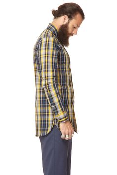 8e448cb95ef6 JCRT | plaid shirts, accessories and more for men women and dogs