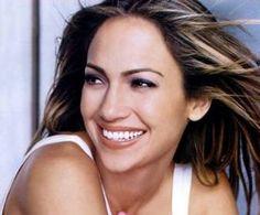 Jennifer Lopez - Beauty