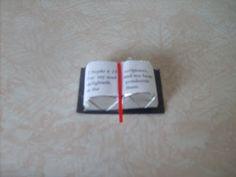 Craft Critters: Hershey Nugget Scriptures