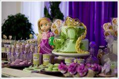 Rapunzel, Enrolados, Festa Rapunzel,Festa Enrolados, Aniversário Rapunzel, Aniversario Enrolados,Fiz pra Você,guloseimas.guloseimas personalizadas,convites,lemmbranças