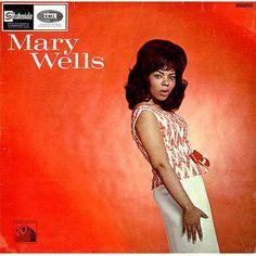 marys wells - Pesquisa Google