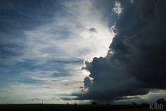 Bothersome weather | par K.rar