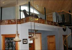Best 30 Best Iron Railings Images Stair Railing Iron Stairs 640 x 480