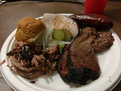 [OC] Take-out from Franklin Barbecue in Austin TX [4000x3000]