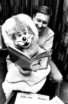 Lenny The Lion 1970s Childhood, Childhood Memories, Old Kids Shows, 80s Tv, Television Program, Teenage Years, Great Memories, My Memory, Back In The Day