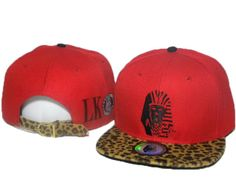 High Quality LK Last kings snapback caps Yeezy Boost 350 strapback hip hop  baseball cap LA dad hats for men gorras bone aba reta 7cc927f9d34