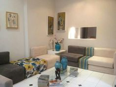 pin by lina hayek on decoracion marroqui pinterest salons and oriental decor - Sejour Marocaine Moderne