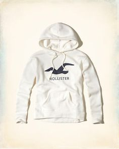 Soft with the perfect fit, Hollister girls Hoodies are designed to feel as though they've been your favorite for years. Unique washes, intricate embroideries and pretty appliques lend to an authentic vintage appearance. Hoodie Sweatshirts, Hoodies, Hollister Girls, Perfect Fit, Sweaters, Logo, Fashion, Hoodie, Moda