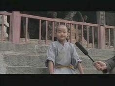 Little Shaolin Monks part 3 of 4.avi