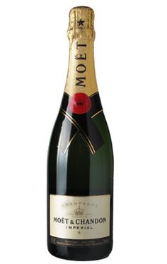 Nothing but the best in the first class lounge. MOET  & CHANDON IMPERIAL - 90 PTS WILFRED WONG. Pretty fine and quite alluring, the smooth and layered Moet & Chandon Imperial is an easy-drinking Champagne with fine fruitness; layered in the aftertaste. #fiftyshadesofgrey