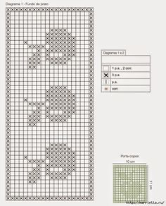 Gráfico de punto de cruz Dama Elegante 156bb FLOWERPOWER 37-uk Largo Completo