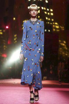 Schiaparelli Couture Spring Summer 2015 Paris