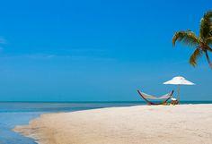 2014-11-23-Little_Palm_Key_Resort_FloridaKeys01.jpg