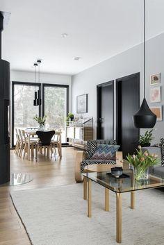 contemporary home decor ideas modern - superb tips and tracks to produce a comfy contemporary decor. Easy Home Decor, Home Decor Trends, Home Decor Styles, Cheap Home Decor, Decor Ideas, Interior Design Boards, Interior Decorating Styles, European Home Decor, Contemporary Home Decor