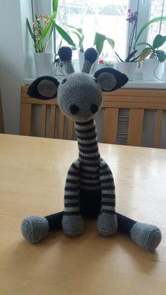 Tweety, Fictional Characters, Art, Amigurumi, Crochet Stuffed Animals, Art Background, Kunst, Performing Arts, Fantasy Characters