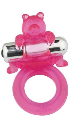 sex speelgoed voor spuiten