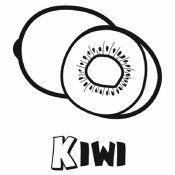 Natillas De Platano Para Ninos Recetas Faciles Para El Desayuno El Postre O La Merienda De Los Ninos Guiainfantil Com Les Frutas Para Colorear Kiwi Recetas