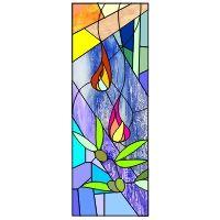 church banner patterns