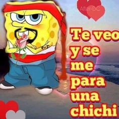 Cute Memes, Dankest Memes, Funny Reaction Pictures, Funny Pictures, Crying Emoji, Spanish Memes, Wholesome Memes, Meme Faces, Stupid Memes