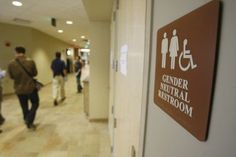 "Five months after the Fairfax County School board hastily moved to change its nondiscrimination policy to include ""gender identity"" without consulting parents, a series of new documents has revealed that school administrators had already begun implementing controversial transgender policy changes before the vote even took place."