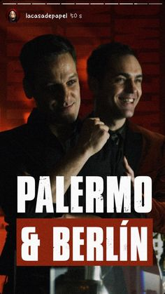Palermo, Netflix Series, I Series, Narnia, Tyler Durden, Funny Short Videos, Film Serie, Supergirl, Techno