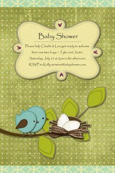 Ahoy! It's a Boy! Toppers TEMPLATE: 120121 By Roxanne Buchholz 12 ...