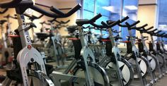 Know Before You Go: Spin Class