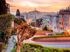 The 30 most fun cities in America San Francisco and Honolulu tied for first place when it comes to festivals per capita. The city also...