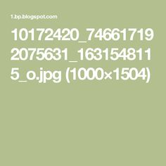 10172420_746617192075631_1631548115_o.jpg (1000×1504)