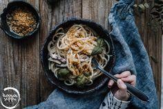 kotiäidin nopeat arkistot - Page 2 of 7 - Hannan soppa Quorn, I Love Food, Tofu, Feta, Ethnic Recipes