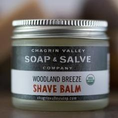 Gently soothe freshly shaven skin with a moisturizing balm, with a woodsy scent, that is alcohol-free and will not dry out sensitive facial skin. Juniper Berry Essential Oil, Cypress Essential Oil, Bergamot Essential Oil, Gentlemans Club, Organic Rosehip Oil, After Shave Balm, Shaving Soap, Alcohol Free, Aftershave