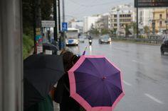 [NewsIt]: Καιρός: Έκτακτο δελτίο επιδείνωσης για την Δευτέρα του Πάσχα   http://www.multi-news.gr/newsit-keros-ektakto-deltio-epidinosis-gia-tin-deftera-tou-pascha/?utm_source=PN&utm_medium=multi-news.gr&utm_campaign=Socializr-multi-news