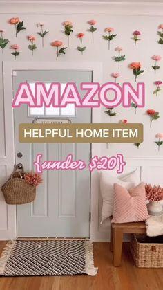 #amazon #amazonhome #amazonofficesupplies #amazonofficeproducts #homedecor #amazonmusthaves #amazonmusthavestiktok