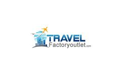 Logo for new travel website by Legendlogo