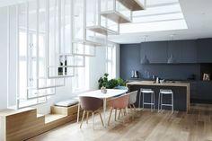 obsessed >>> 100 Modern Interiors - UltraLinx