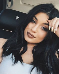 kylie jenner instagram  http://news.trestons.com/2016/02/21/kylie-jenner-kim-and-north-after-she-also-falls-for-fur/715/kylie-jenner-instagram-as-2