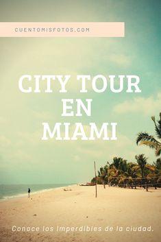 23 Ideas De Miami Viajes A Miami Miami Viajes