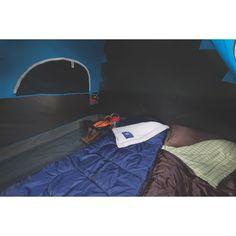 Listos para una nueva #aventura de #camping?  Compra y checa nuestros vídeos de cada producto en el #AppMovil y www.morecicamping.com