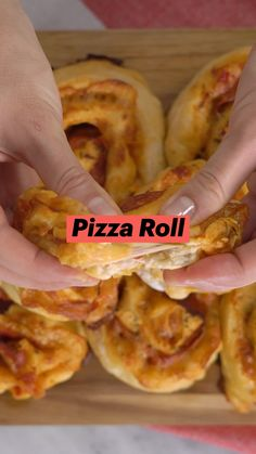 Meat Recipes, Indian Food Recipes, Appetizer Recipes, Cooking Recipes, Twisted Recipes, Pizza Rolls, Diy Food, Food Videos, Food To Make