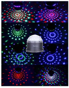 Supertech Stage Light - PERFECT for parties