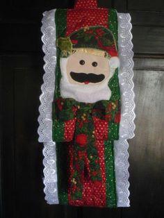 Christmas Stockings, Holiday Decor, Home Decor, Christmas Themes, Needlepoint Christmas Stockings, Decoration Home, Room Decor, Christmas Leggings, Home Interior Design