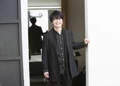 Fukuyama Jun 💗 Voice Actor, Actors & Actresses, The Voice, Fandoms, Jun Jun, Spreads, Artists, Boys, Anime