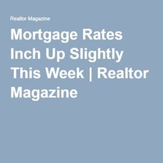 mortgage rates 30 year va